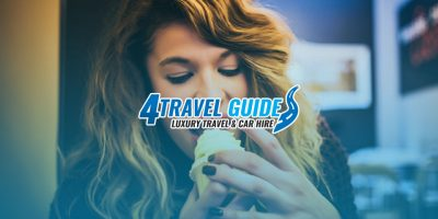 When In Rome: Why Locals Are The Best Food Guides When Traveling Abroad