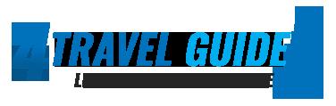 4TravelGuides.com
